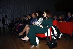 FOTO_Premios Turismo Diario Córdoba_04