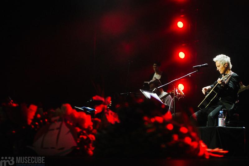 042Surganova i Orkestr 8 12 2019_