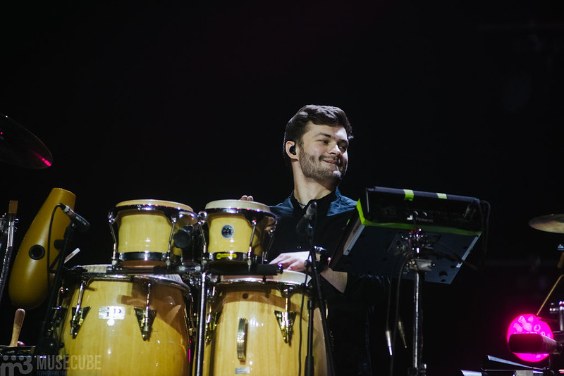 017Surganova i Orkestr 8 12 2019_