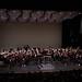 Concert Band and Wind Symphony - Dec 2019