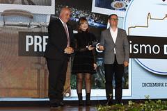 FOTO_Premios Turismo Diario Córdoba_12