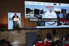 FOTO_Premios Turismo Diario Córdoba_07