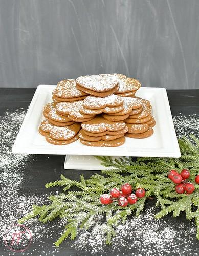 2019 Swedish-Christmas-Cookie