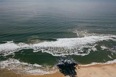 Beach Replenishment