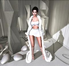 Fashion  Therapy # 1541