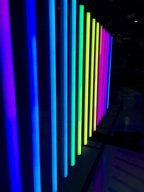 AX 1 pixel tubes 3