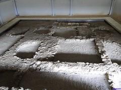 Villa romana de la Dehesa