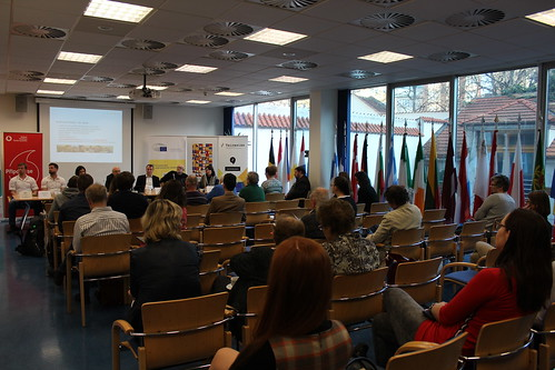 Tisková konference k INSPO 2020, 10. 12. 2019