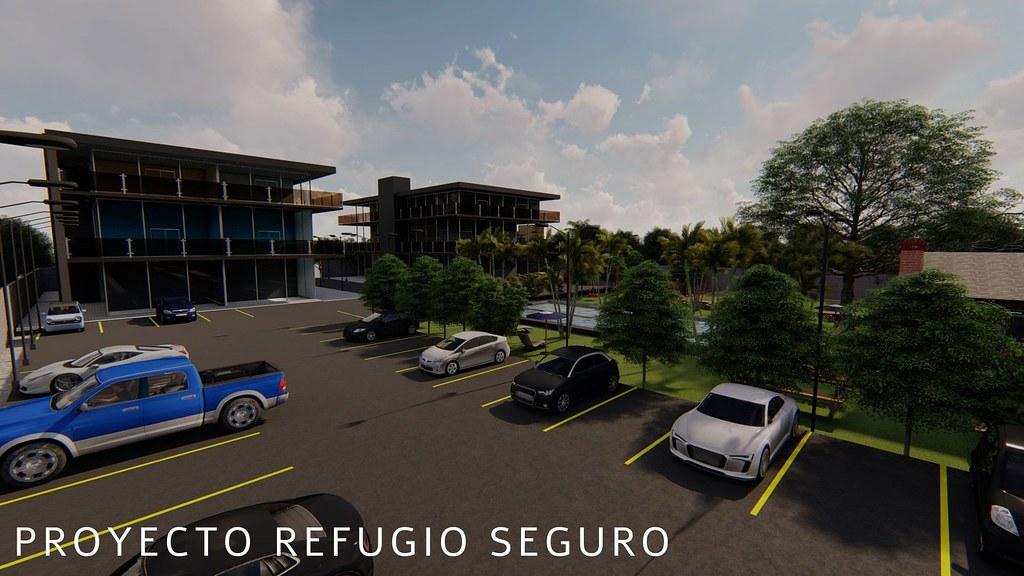 REFUGIO SEGURO(4)-min