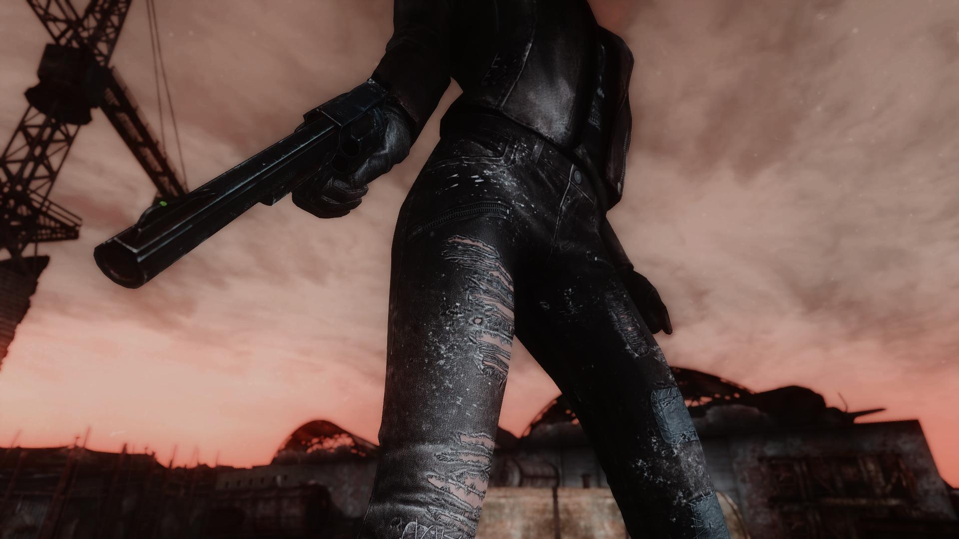 Fallout Screenshots XIV - Page 10 49206121376_6fd0c41513_o