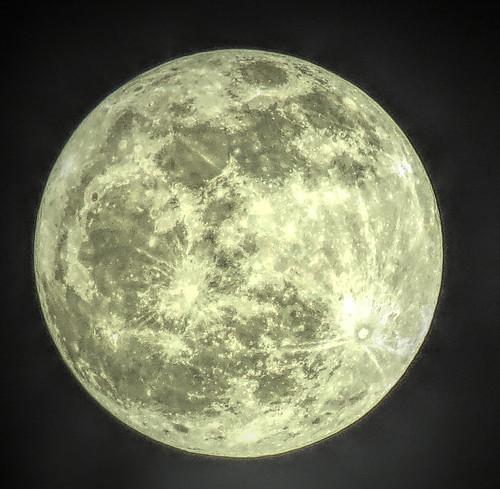2019-12-11 full moon