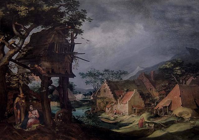 Het Centraal Museum, Utrecht. 017