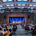 2019 General Session - Tuesday