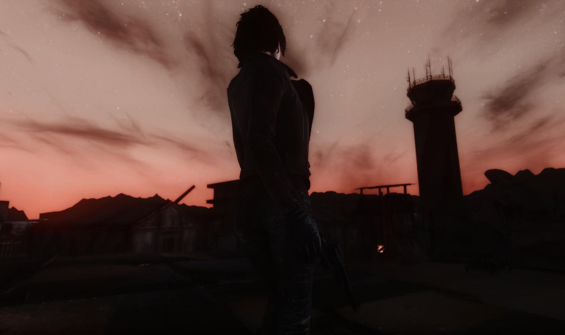 Fallout Screenshots XIV - Page 10 49206333862_e36b0ea0fc_o