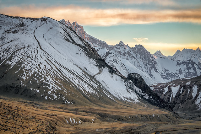 Happy International Mountain Day!