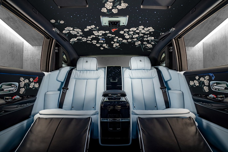rolls-royce-phantom-flower-embroidery-one-million-stitches-2
