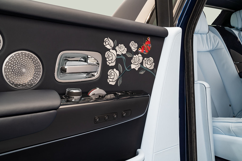 rolls-royce-phantom-flower-embroidery-one-million-stitches-3