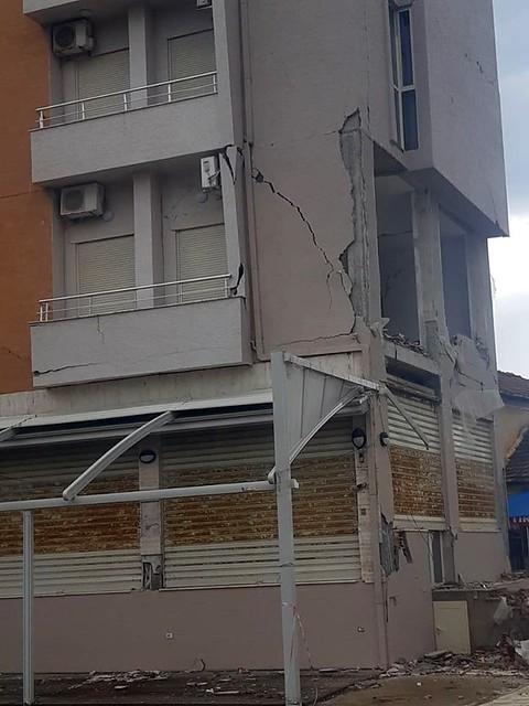 1_seismos_dyrrachio