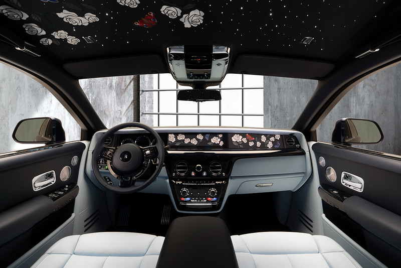 rolls-royce-phantom-flower-embroidery-one-million-stitches-5