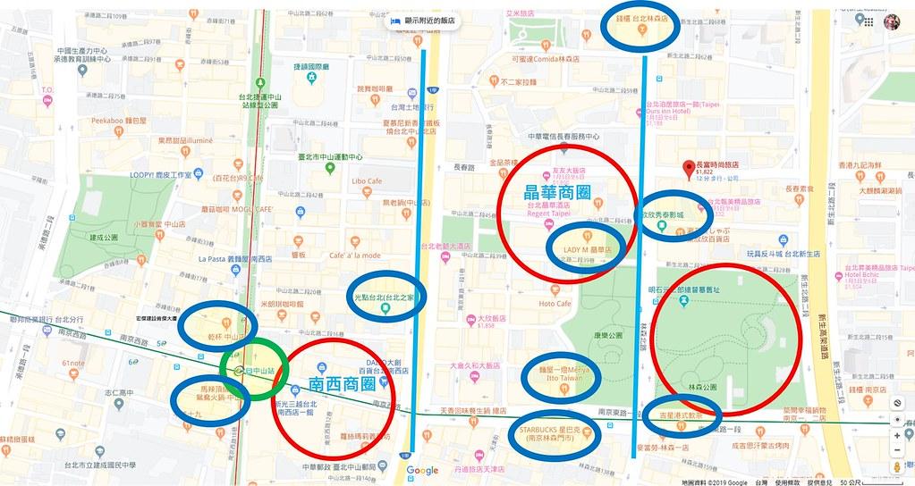 20191207_長富旅店 (190)