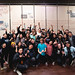 2019-11-08-10 SFSU Thanksgiving Retreat & TC