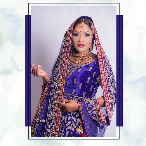 Indian Wedding Dress Store UK | by baabulethnicstorelondon