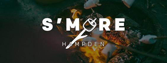 S'more Hampden