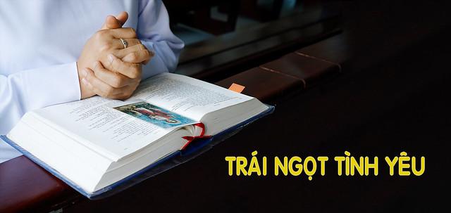 TRAI NGOT