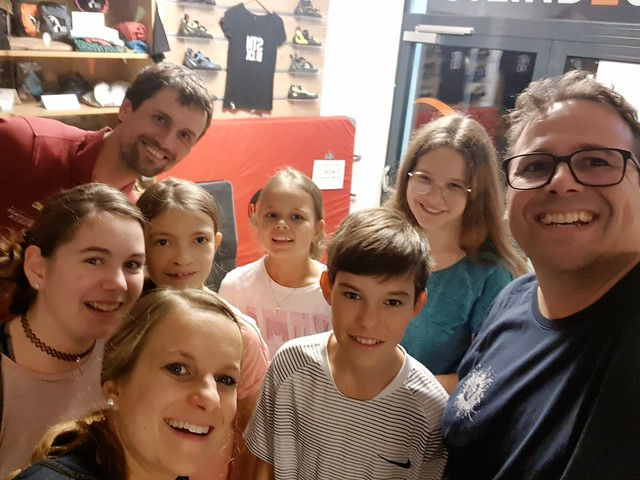 Musikschüler aus Weiler - Leistungsabzeichen 2019