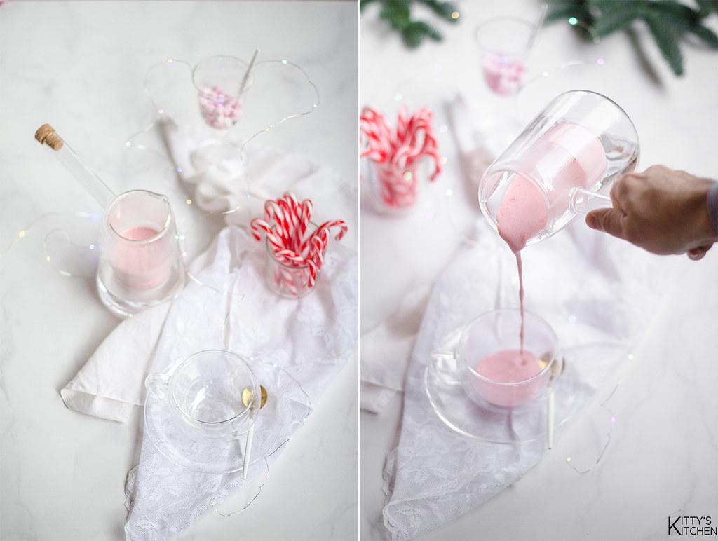 cioccolata calda rosa2