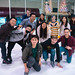 2019-12-06 SFSU TFN + Ice Skating