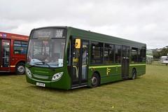 AE9=LX10 AVB Sullivan Buses