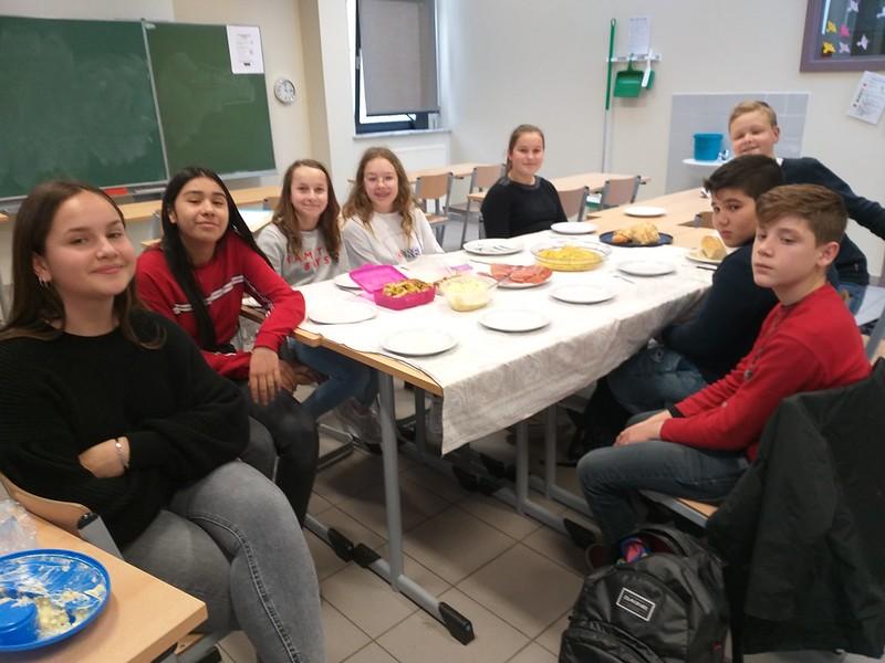 2019-12-12 Spaanse Club