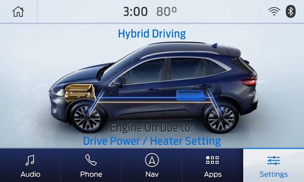 MY20SYNC_PowerFlow_Hybrid_Drive