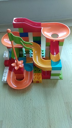 marble-run-review-6