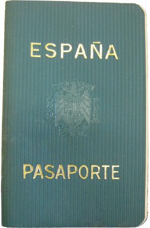 passaport-espanyol