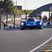 2019 24 Hours of Le Mans 07726.jpg
