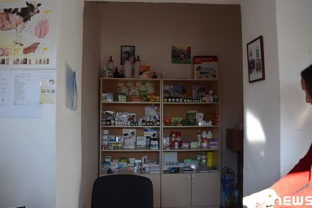 laboratotiya