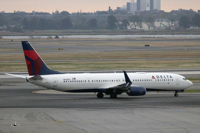 SF-N858DZ-DELTA-737-900ER-JFK 20 OCT 19 - 01