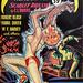 Avon Fantasy Reader No. 5 (Jun. 1947). Uncredited Cover Art. Digest Size