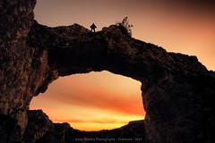 Sunset Portupekoleze