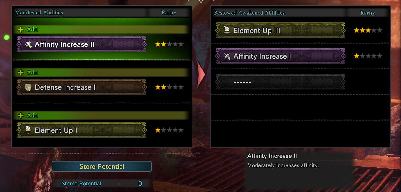 49208233992 19da9d4589 o - Neue Horizon Zero Dawn-Quest ab heute in Monster Hunter World: Iceborne verfügbar