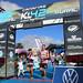 Tercera jornada de la X Edición de la K42 Canarias Anaga Marathon