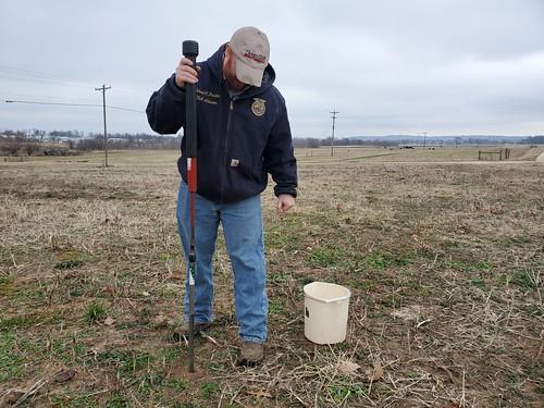 12-13-2019-SoilSampling