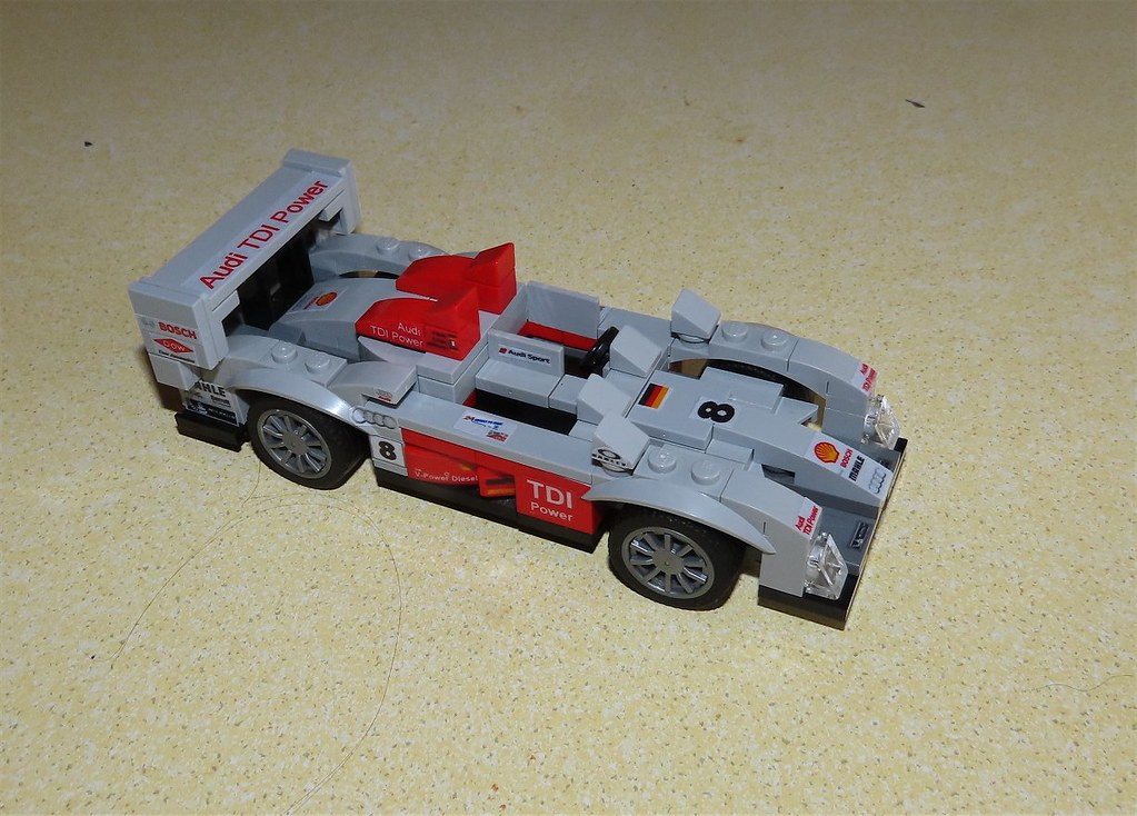 Lego Speed Champion - Page 8 49208371128_0b48b7a95c_b
