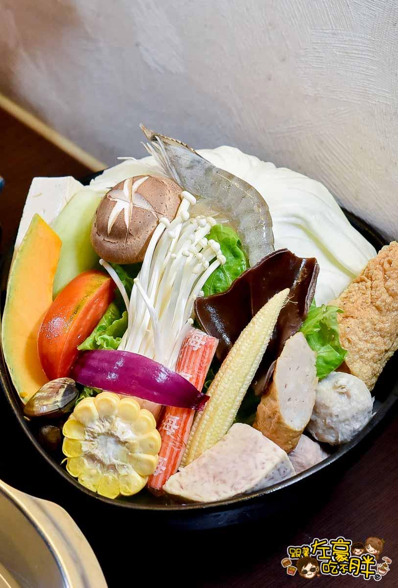 金源日式涮涮鍋-1