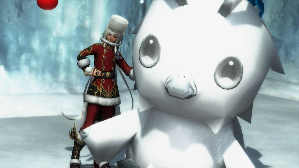 Phantasy Star Online 2 Screenshot 2019.12.12 - 21.44.54.82