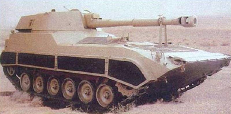 122mm-Raad-1-inlj-1