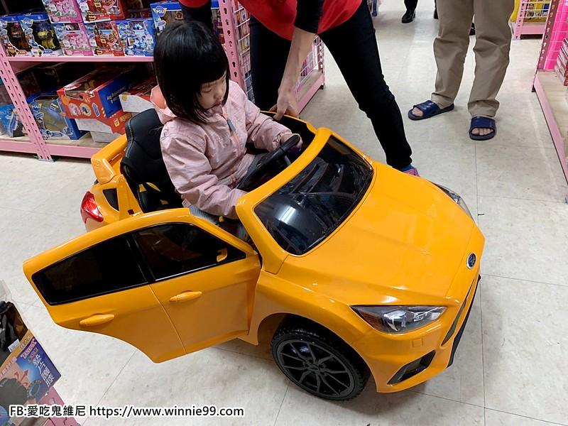 台中亞細亞玩具_191212_0087