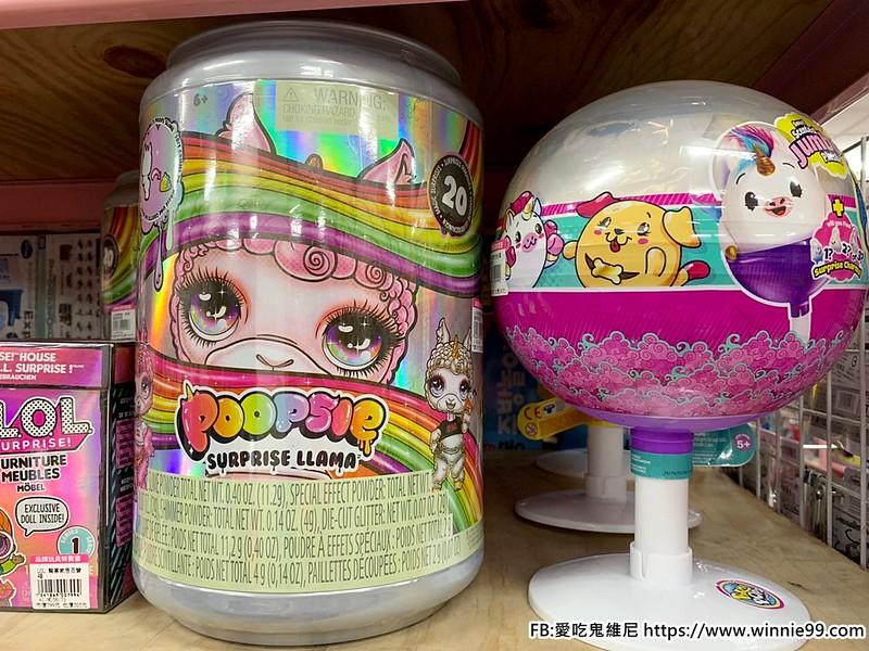 台中亞細亞玩具_191212_0041